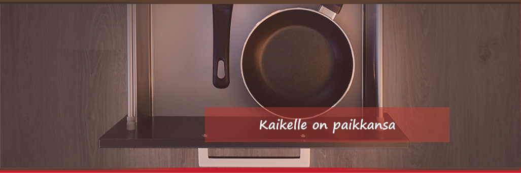 slider_kaikelle_on_paikkansa